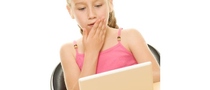 niñas y adolescentes captadas por pro-ana