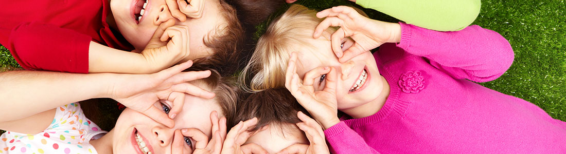 infancia activa psicologia
