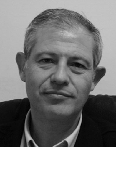 José Juan Rodríguez Solano