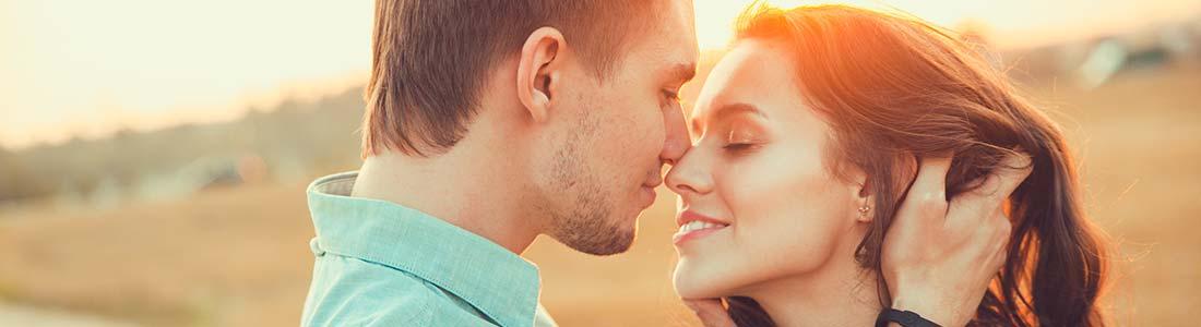 pareja activa psicologia
