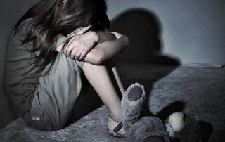 prevenir abuso sexual niños