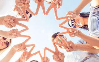 Taller Habilidades sociales Activa Psicología