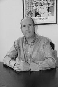 Felix Zaragoza Cuesta