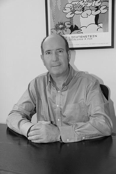 Félix Zaragoza Cuesta