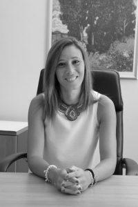 Marta Robles Pérez