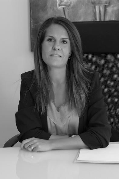 Natalia Ortega de Pablo