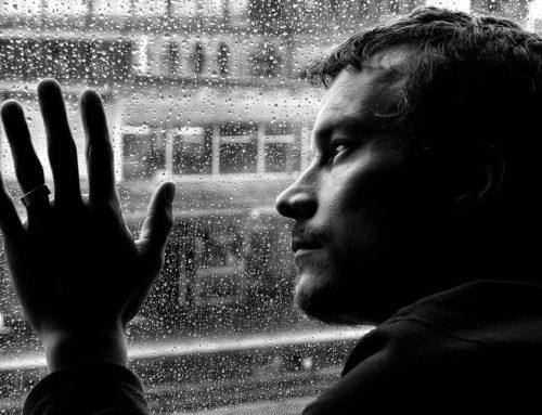 Depresiones, manías y bipolaridades II