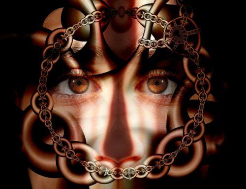 El estigma de la esquizofrenia