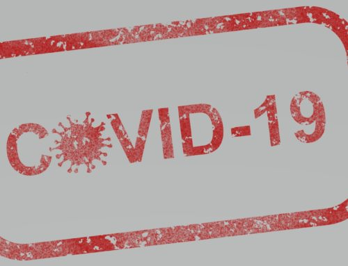 Afrontamiento emocional de familias con pacientes ingresados por coronavirus